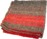 Blanketi la babu